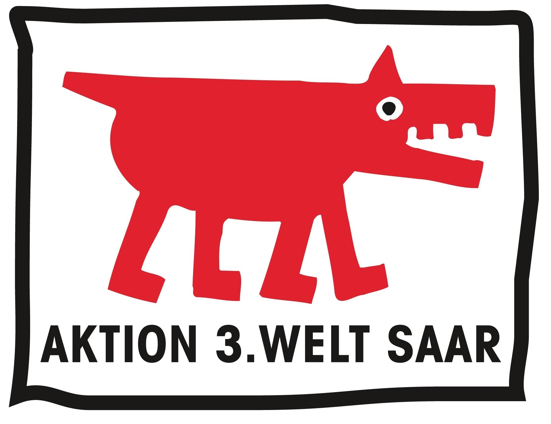 A3WSaar Logo