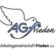 AGF Trier