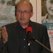 Gisbert Eisenbarth