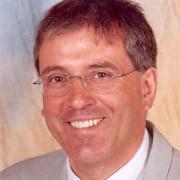 Frank-Matthias Hofmann