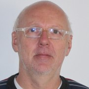 Joachim Selzer