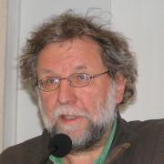 Karl Rössel