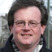 Klaus Beckmann