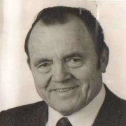 Raimund Jakobs