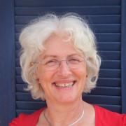 Sabine Kronenberg