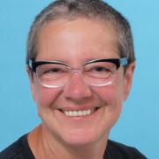 Ursula Quack