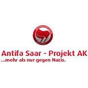 Antifa Saar / Projekt AK