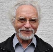 Ernst Standhartiger
