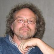 Lothar Galow-Bergemann