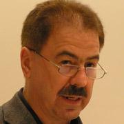 Mark Indig