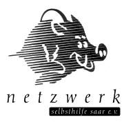 Netzwerk Sebsthilfe Saar e.V.
