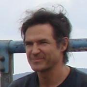 Ralf Wey