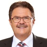 Roland Henz