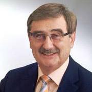 Rolf Linsler