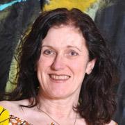 Sigrid Appel