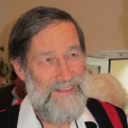 Wolfram Walbrach