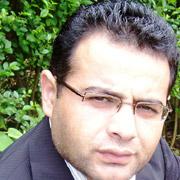 Yusuf Gectan